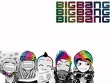 Big Bang - Lies(8-bit)