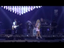 """Candy Dulfer _""""Hey Now_"""" live at Java JazzFestival 2016"""