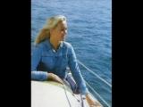 ABBA - The Winner Takes It All - Agnetha F