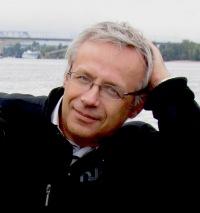 Валерий Смирнов, 9 января 1997, Ярославль, id182468538