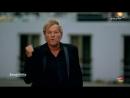Bernhard Brink «100 Millionen Volt»