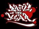 Soul Mavericks vs Ghost Rocks   Semi-Final   Battle of the Year Central Europe 2014    VK.COMBREAKS_COM
