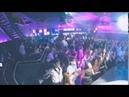 Новая клубная музыка - Kazantip