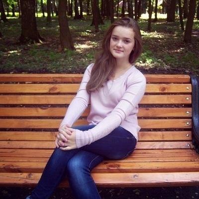 Виктория Сачкова, 8 августа , Тула, id138543221