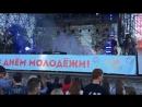 Dimas White Битва Dj ДНР 2018