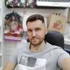 Vadim Ivanov
