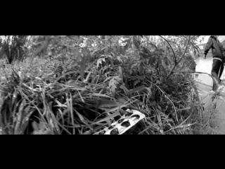 Кто ТАМ_ - Пали в глазок (OneStarR prod.) [Officia(720P_HD)