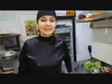 Секрет успеха вегетарианского кафе Govinda