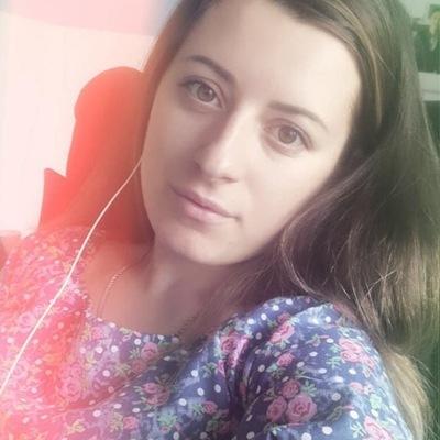 Оксана Дмитриенко