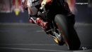 MotoGP slow