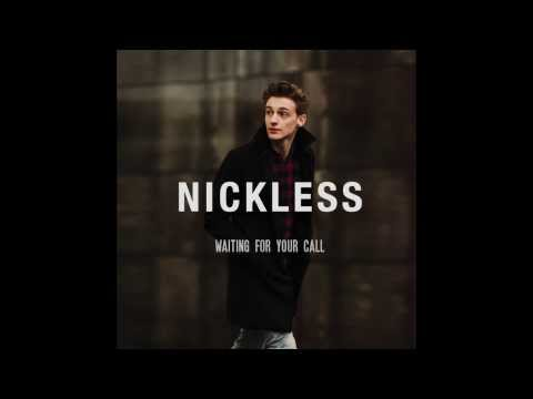 Nickless - Josephine (Acoustic Version) (Audio)