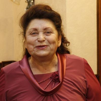 Галина Равчеева, 30 января 1998, Киев, id189852607