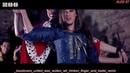 Basslovers united was wollen wir trinken finger and kadel remix