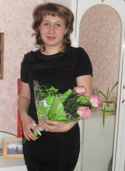 Елена Погодина, 29 апреля , id198825852