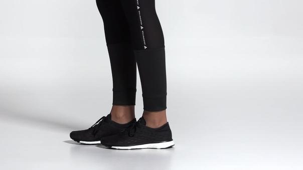 Кроссовки для бега Adizero Adios
