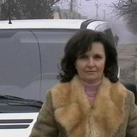 Татьяна Черевченко, 4 мая , Измаил, id198622593