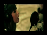 #Даша #Суворова - Я пою тебе (HD)