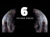 Прохождение Prison Break: The Conspiracy [Побег: Теория заговора] - Часть 6
