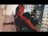 Смотрим Человек-паук 1 2 3 (2018) Movie Live