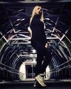 Олеся Маяцкая фото #7