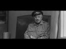 1.Деревенский детектив.Аниськин.1968
