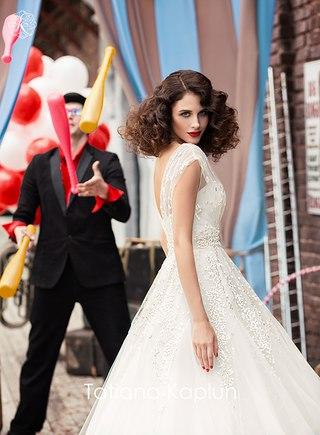 4a9ff75a377 Салон свадебной и вечерней моды