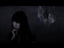 %5BOfficial Video%5D Yousei Teikoku Kuusou Mesorogiwi 空想メソロギヰ 妖精帝國