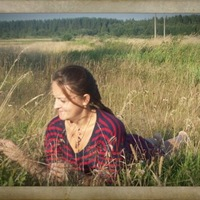 Аксана Соловьёва, 29 июня , Архангельск, id18133909