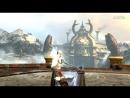 God of War: Ascension – 4 – Змеиный угол