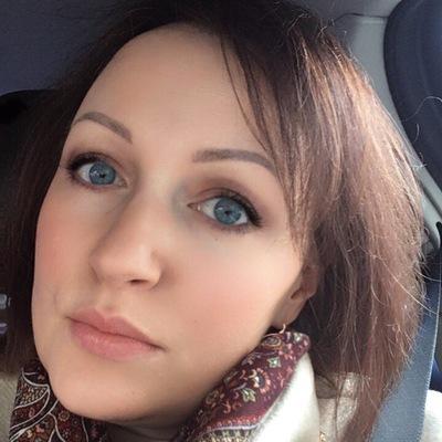 Марина Костюченка