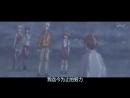 [AniDub] [12] Jikkenhin Kazoku: Creatures Family Days / Будни семейки монстров (Jade, Nika Lenina, Sergei Vasya)