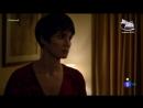 Беглянка / Fugitiva / S01E06 из 09 / на русском