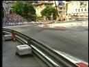 F1 Monte Carlo 1976 полная гонка