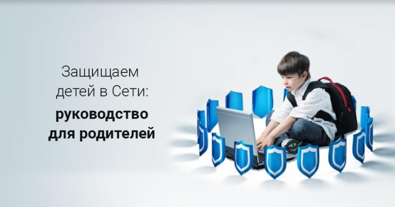 https://pp.userapi.com/c849336/v849336039/109a08/zadjbxAfdiM.jpg