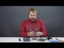[Wylsacom] Intel NUC - компьютер размером с iPhone