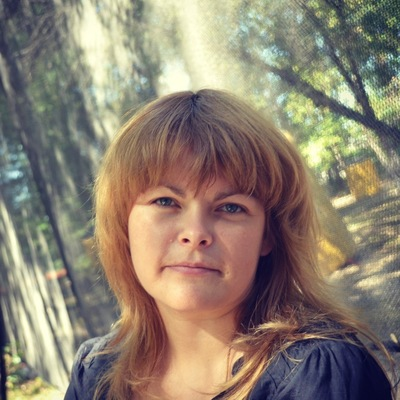 Natalya Nuraldin, 29 января , Саратов, id221053044