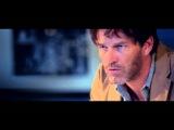 Улики (русский трейлер) 2013 720HD
