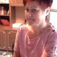 Татьяна Кучина, 3 января 1998, Донецк, id90682673