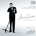 Frank Sinatra альбом Frank Sinatra: Volume 08