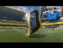 TOTY RONALDO - FIFA17
