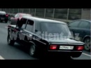 Azerbaycanli avtoslar moskvada