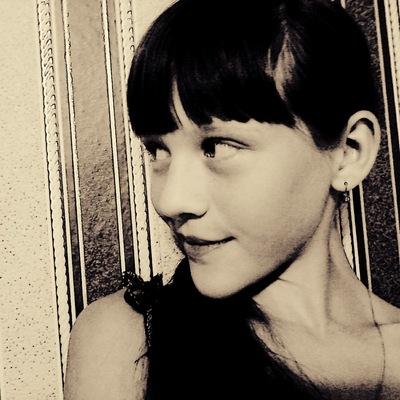 Оксана Боброва, 26 мая , Усинск, id102633551