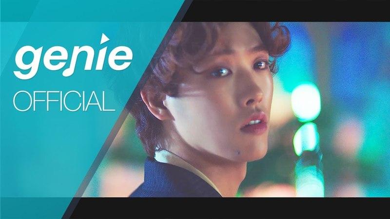 크로스진 (CROSS GENE) - 달랑말랑 touch it Official M/V