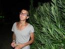 Динар Газиев фото #20