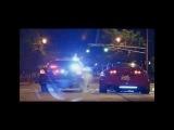 Типа копы - Трейлер RED BAND - Двадцатый Век Фокс HD