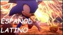 Super Smash Bros. Ultimate - Doblaje Español Latino - El mundo de estrellas perdidas