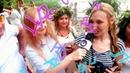 Таганрог-2018Фотосессия очаровательных девушек SMOOTHLIFESTYLE на Ивана Купала АнатолийКлимович
