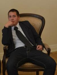 Фёдор Рогальский, 5 октября , Пушкин, id53229095