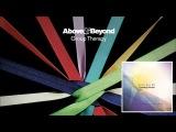 A&ampB plays Valer den Bit - Chasing Sunset (ArcHouse Remix) ABGT036