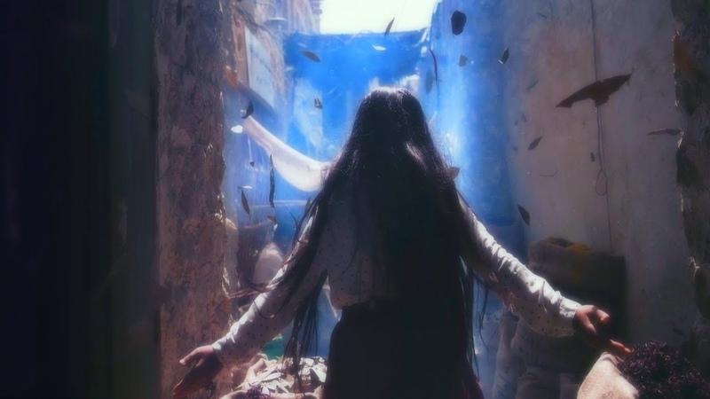 LINKIN PARK feat. Fleurie Tommee Profitt - In The End (IVAN ADVAN Remix)